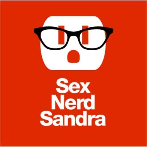 Sex & Jesus