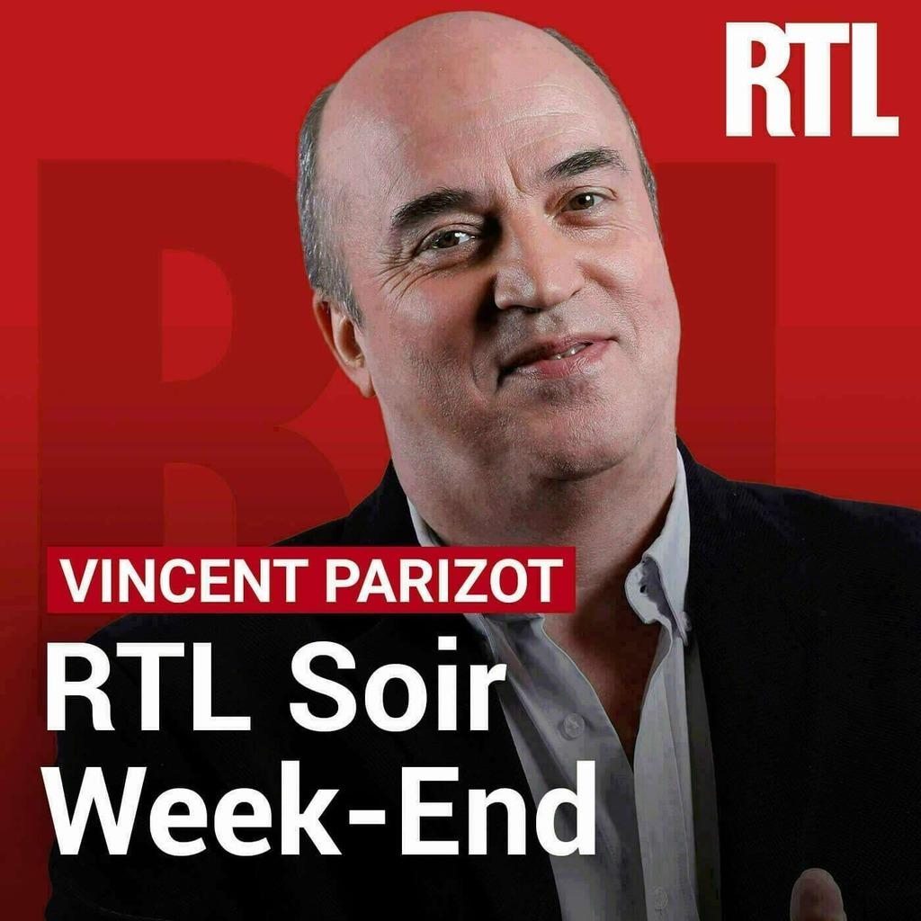 RTL Soir Week-End
