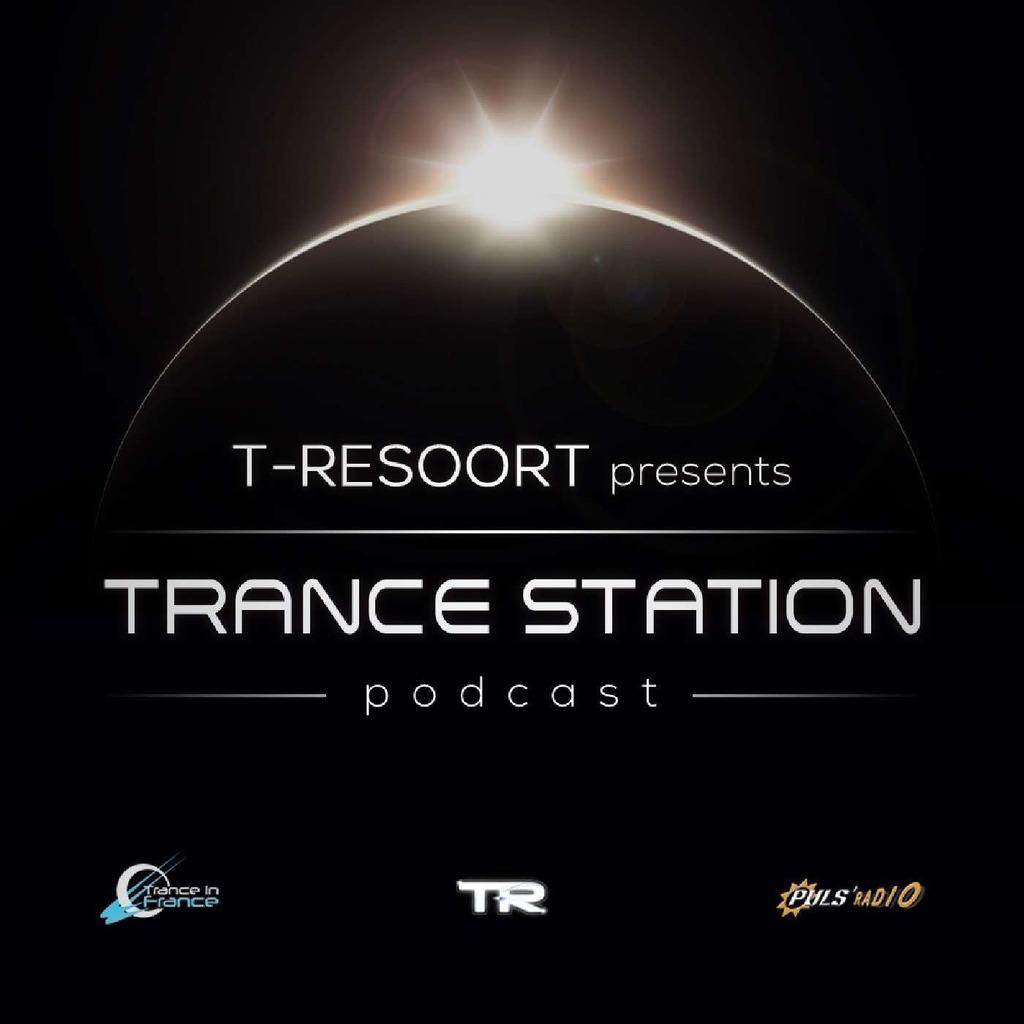 T-Resoort presents Trance Station