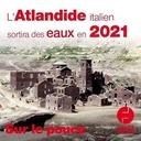 5 juin 2020 - L'Atlandide italien sortira des eaux en 2021 - Sur le pouce