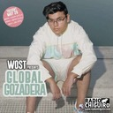 Chiguiro Mix presents: Global Gozadera by Wost