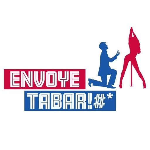 Envoye Tabarn!#*
