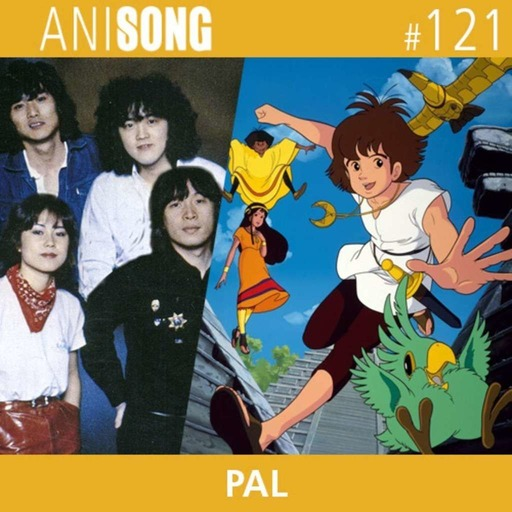 Anisong_121_Pal.mp3