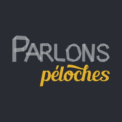 Parlons Péloches HS #2 - La postproduction
