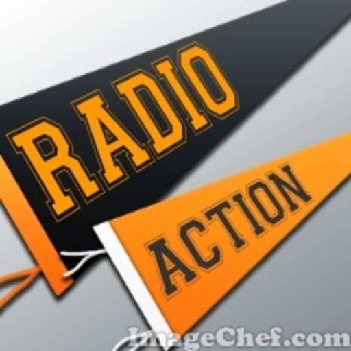 RADIO ACTION ROCK, ROLL AND REMEMBER - November 12-19