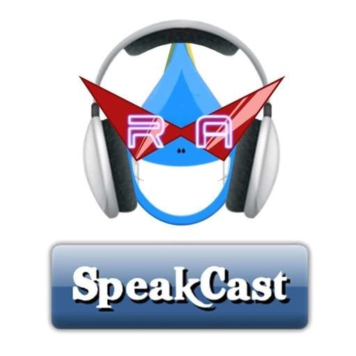 speakcast.mp3
