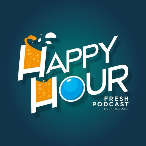 Happy Hour #29 : Assassin's Creed, Un 22 Juillet, The Night Comes For Us, The Haunting of Hill House