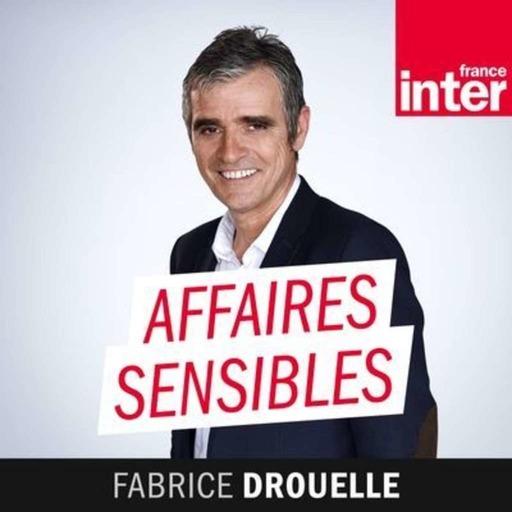 Marseille : les truands et la politique (1/2)