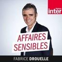 François, Anne, Mazarine : les vies parallèles du président Mitterrand