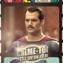 Calme-toi c'est qu'un film ! S02E17 Calme-toi c'est que la Snyder's cut !