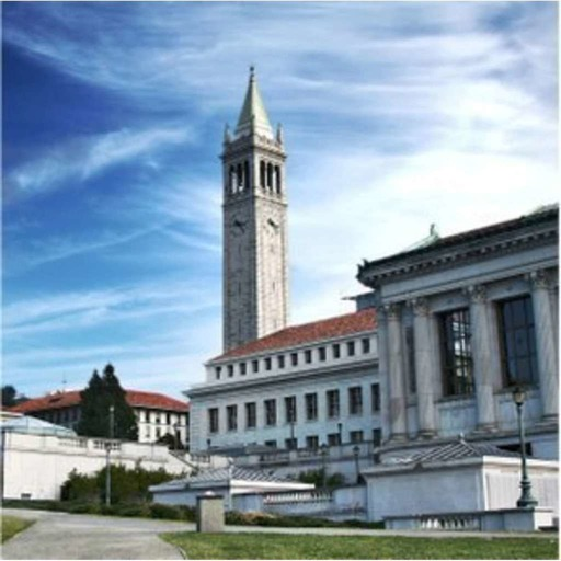 Scathing audit finds UC President's office hid $175 million