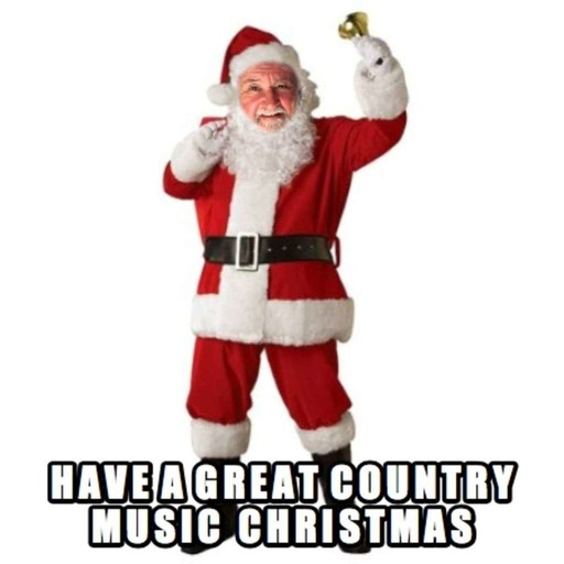 Episode 205: The American Connection Country Music Radio Show