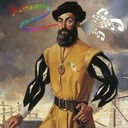 Les Tympans de Magellan #23 - México