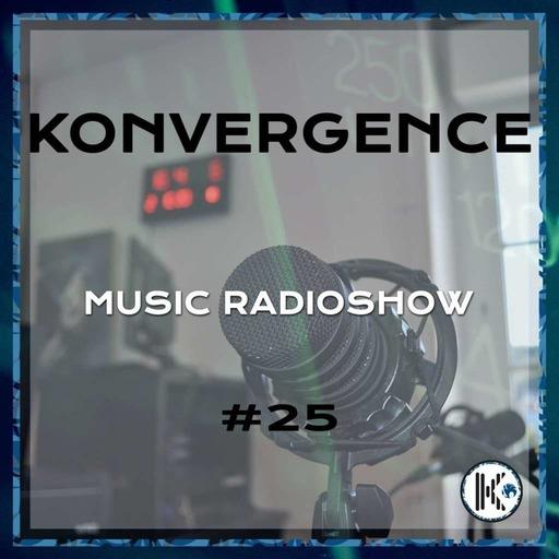 Konvergence#25.mp3