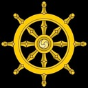 Le Premier Discours du Bouddha - La Roue de la Loi - Part 1