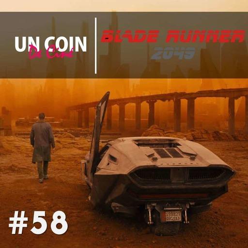 #58.2 - Blade Runner 2049