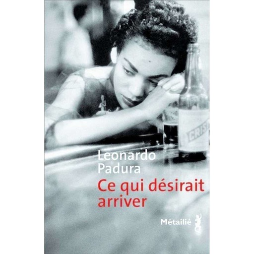 livre2406.mp3