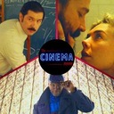 The Cinema Show #13 - 13/01/2021