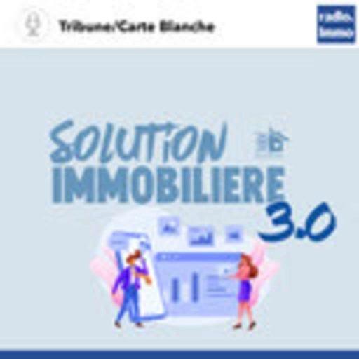 Interview de Stéphane JUAN, Directeur - ASSURINCO - Solution immobilière 3.0