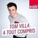 Tom Villa a tout compris 29.05.2020