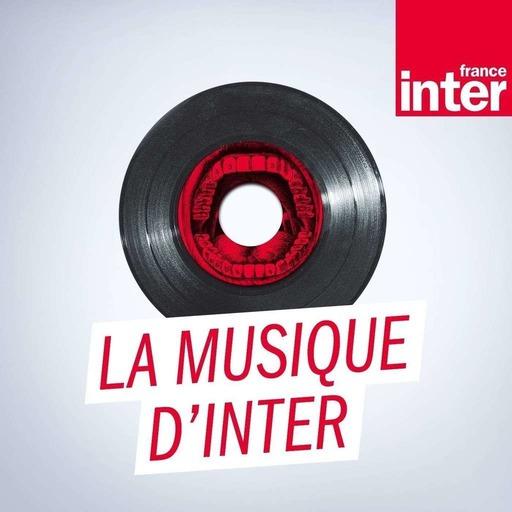 Les chansons d'amour de Sabine Devieilhe et d'Alexandre Tharaud