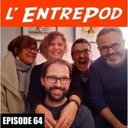 Episode 64 – Saperlipopette ! Starlette est de retour !