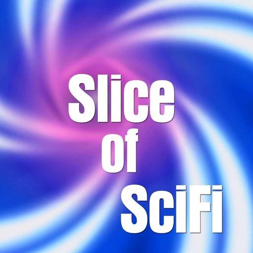 "Jennifer Riker on acting, teaching, and ""Black Lightning"""