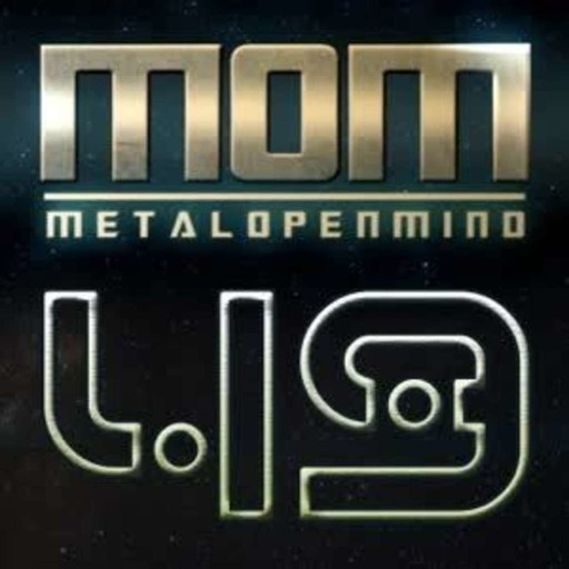 MOM#49 - Especial Lançamentos 2013