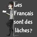 France Bloch-Sérazin - La chimiste qui sacrifia tout