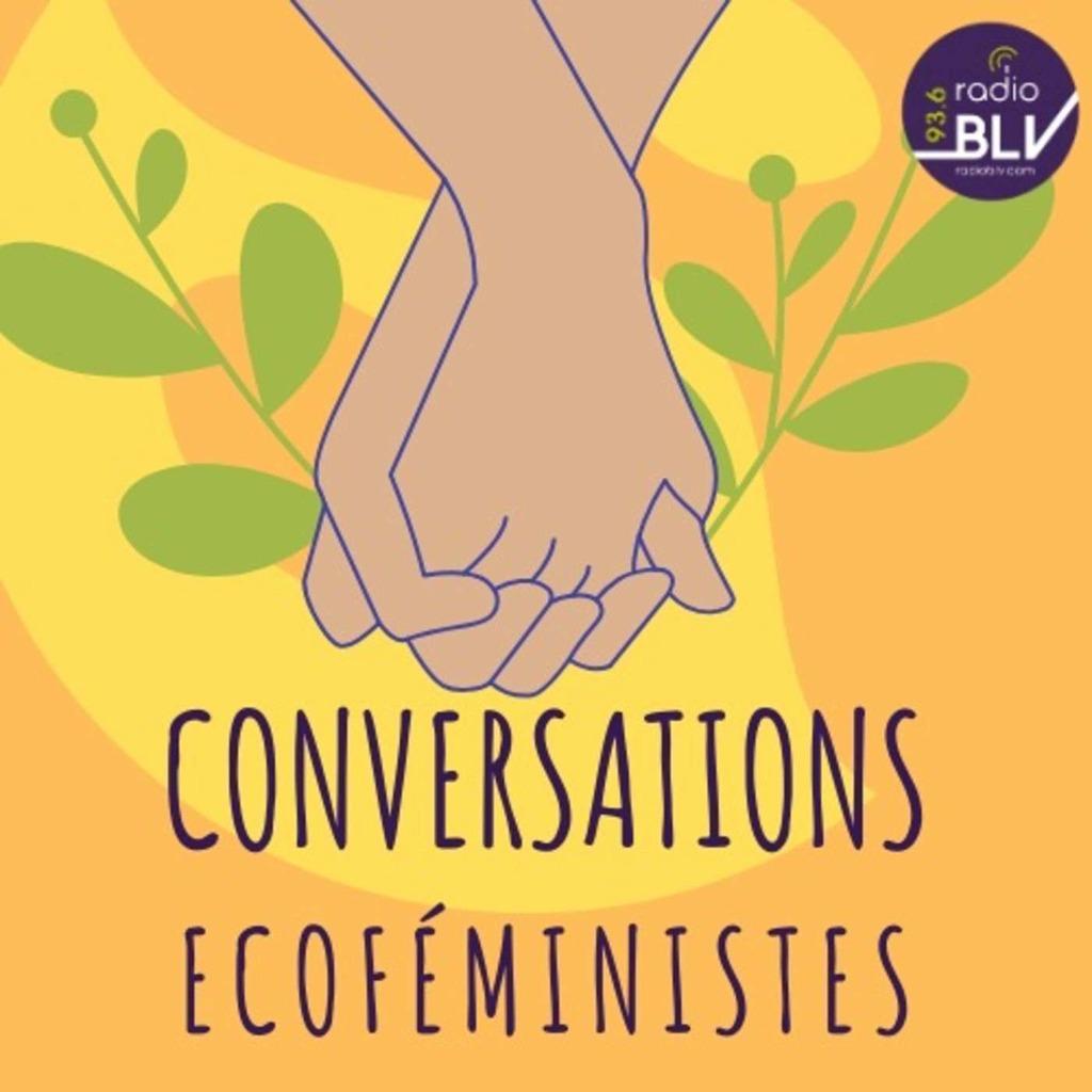 Conversations écoféministes