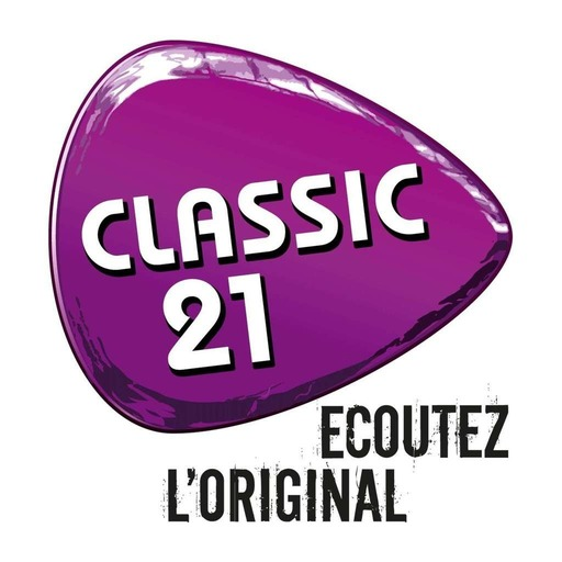 RADIO CAROLINE - avec Olivier Monssens de midi à 13h sur Classic 21 tous les samedis. - 09/11/2019
