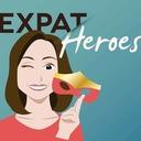 BONUS - Expats en Herbe: l'annonce de la grande nouvelle