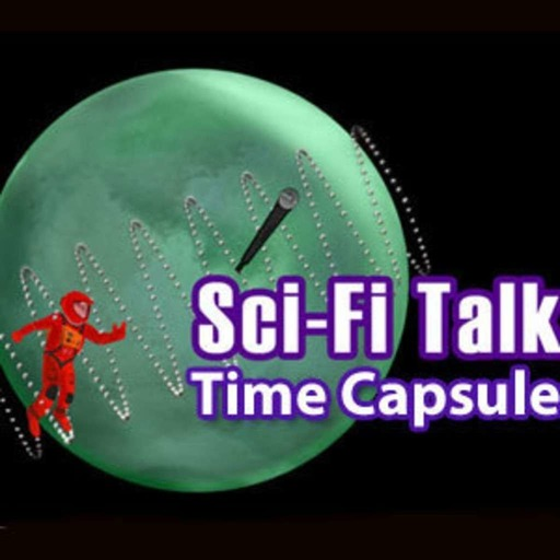 Time Capsule Episode 167