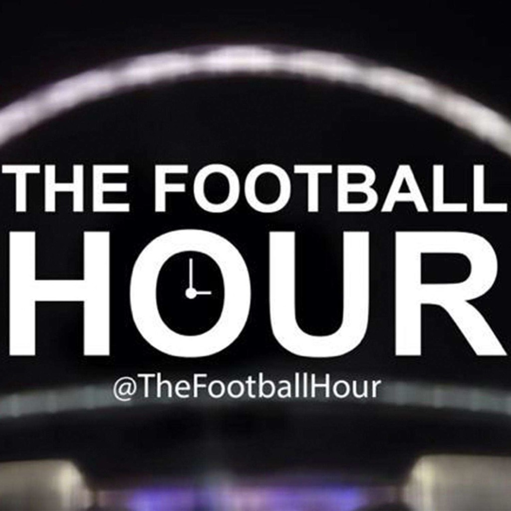 The Football Hour