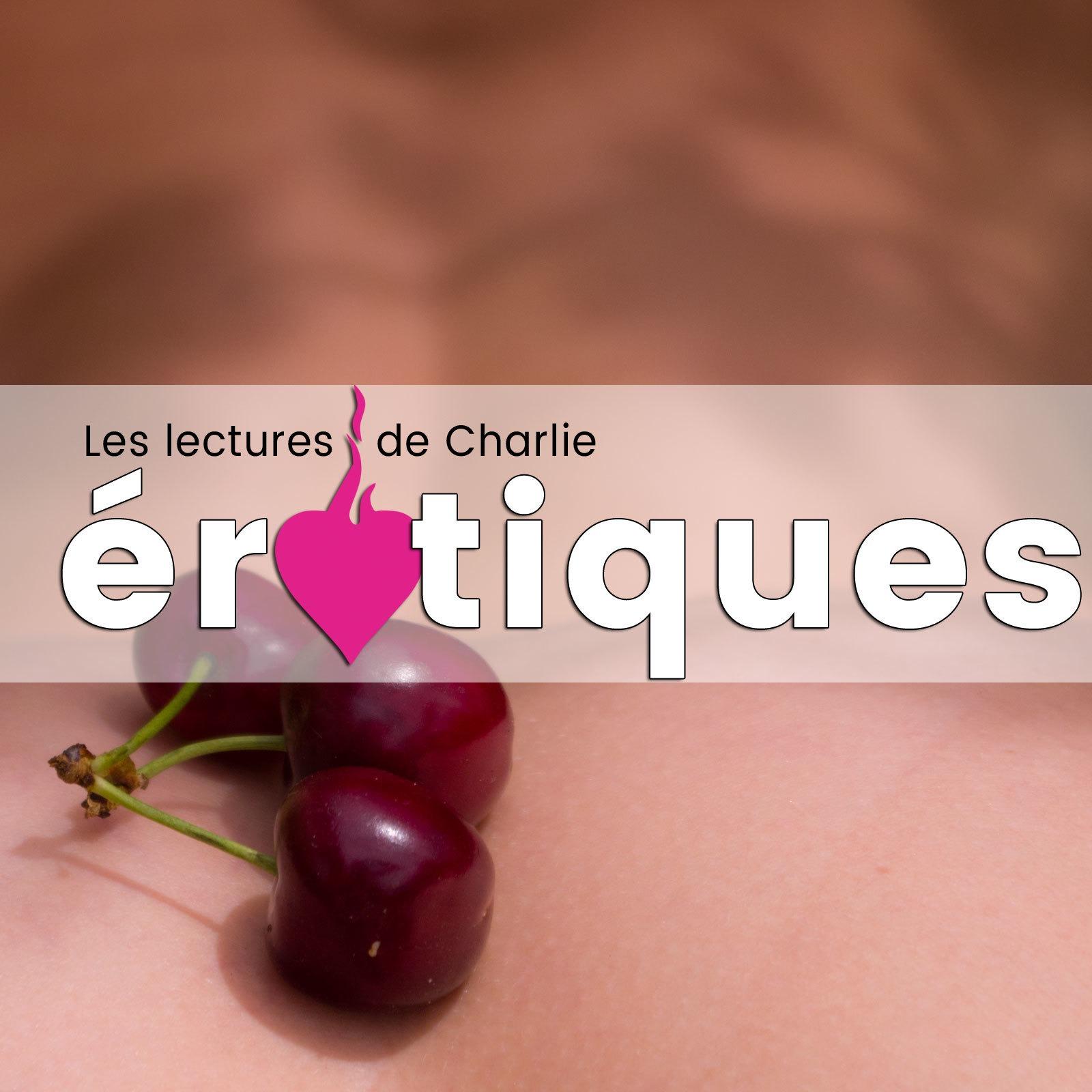 Poèmes érotiques de Charles Delygne