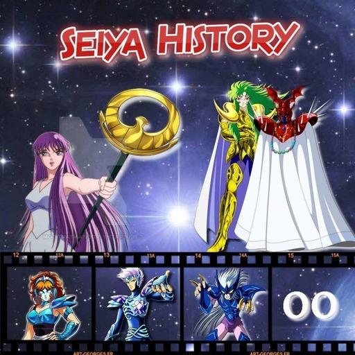 seiya history.mp3