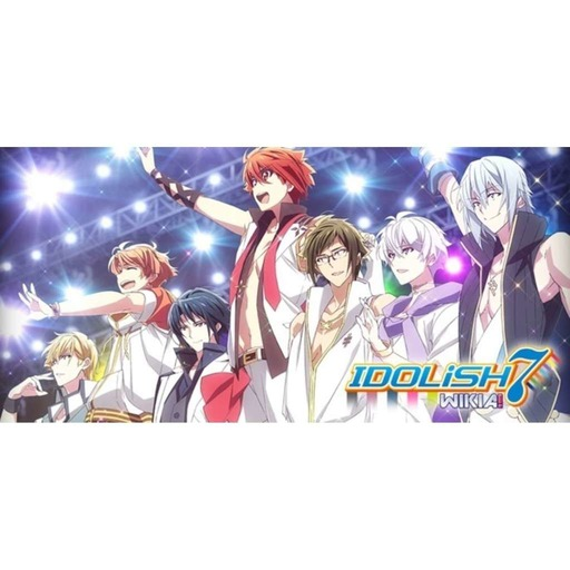 S.W.A.T. Review - Idolish7