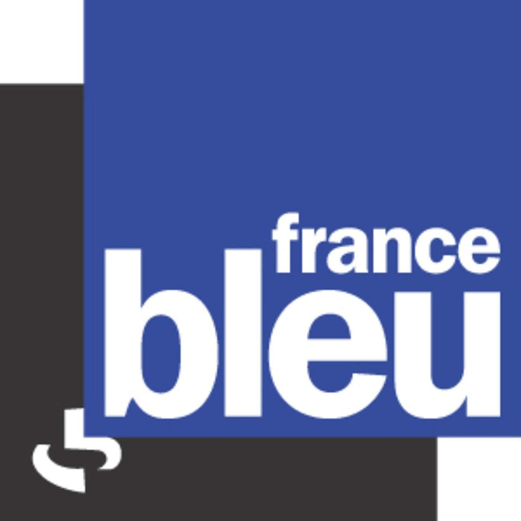 La femme de la semaine France Bleu