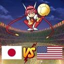 Hachi Powaa - S02 E06 - Demi-finale n°1