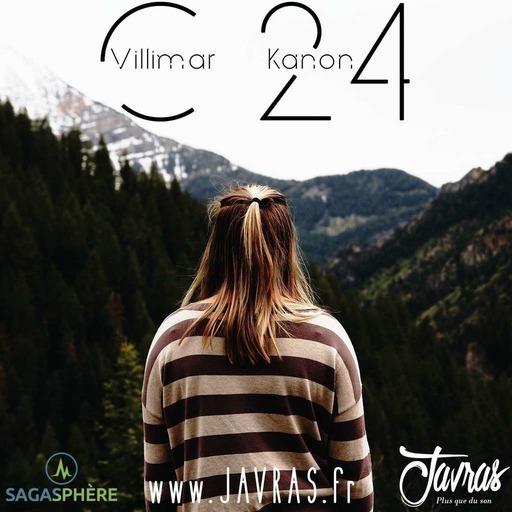 01 - C24 jour 0.mp3