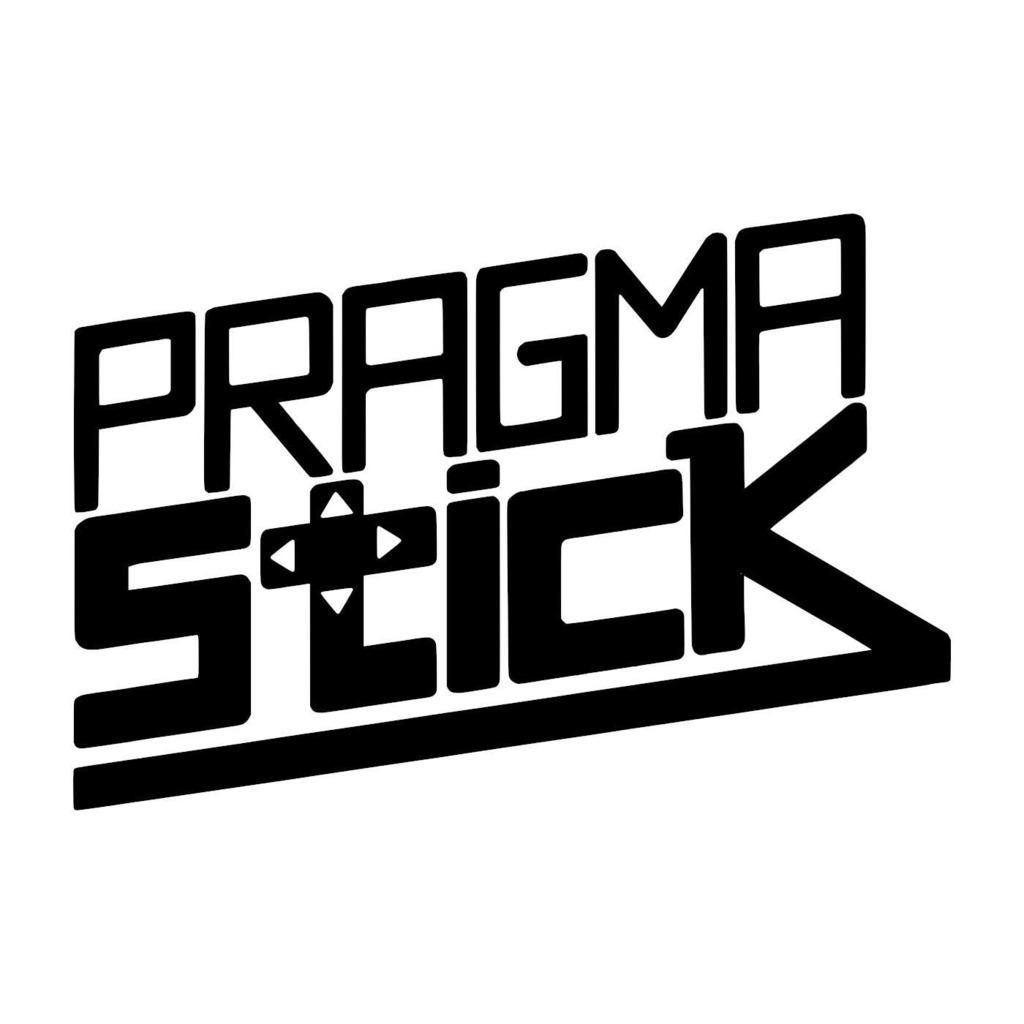 Pragmastick