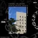 Nivel4 - Ciudad Dinámica 001 - Daniel Villegas
