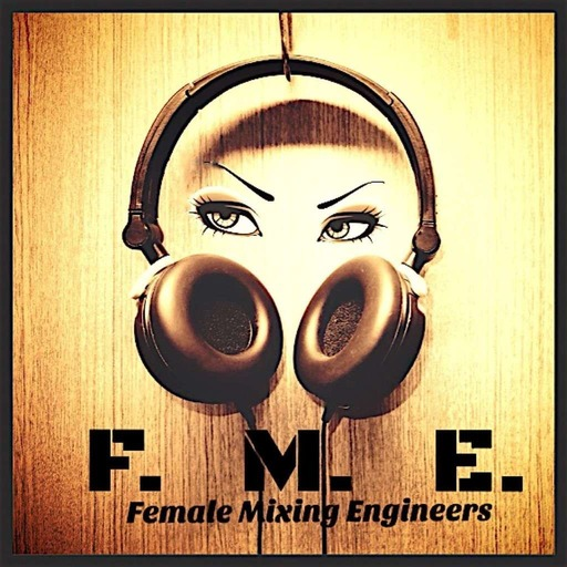 FME Show #1