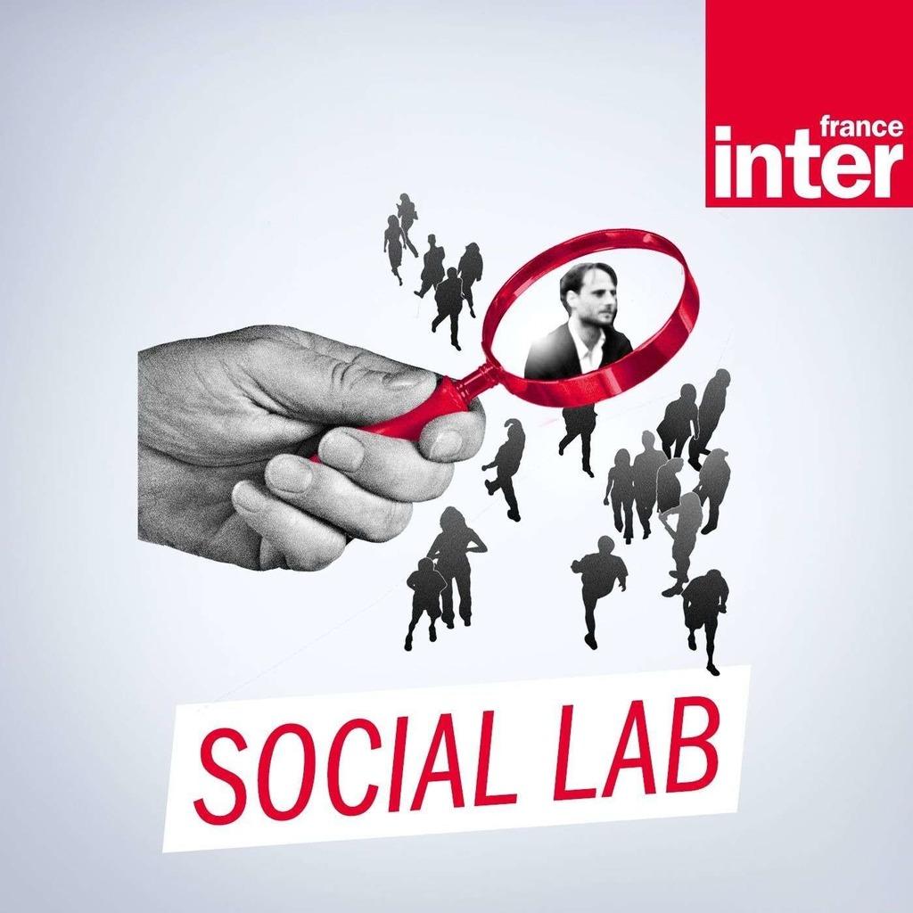 Social Lab