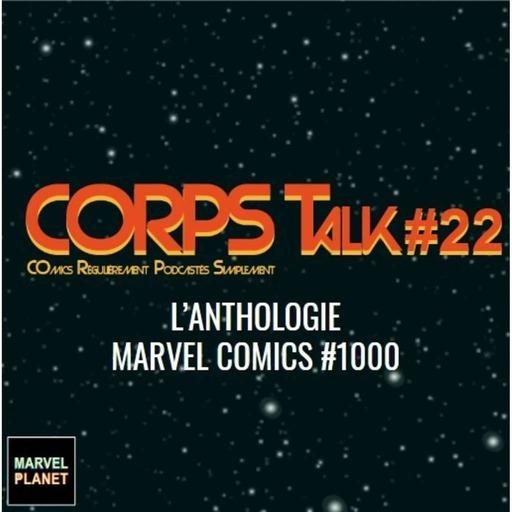 corps_talk_22_marvel_comics_1000_news.mp3