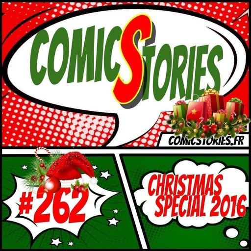 Comicstories 262.mp3