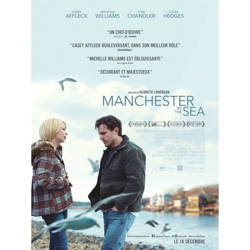 14-Manchester_by_the sea.mp3