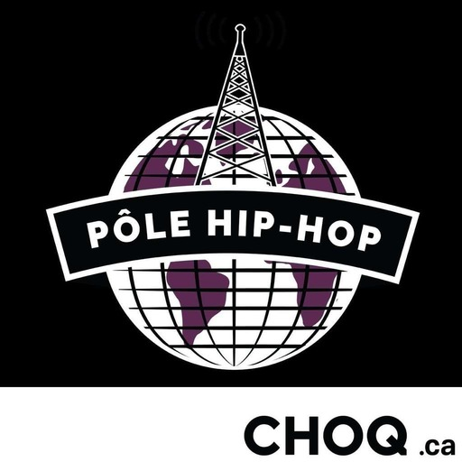 Épisode #131 : Hommage à Nipsey Hussle / R&B & G-Funk mix