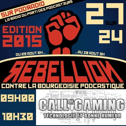 2724-2015-02-Call-of-Gaming.mp3