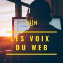 Les Voix du Web - Le soleil de la réalité